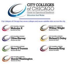 We have just added a student discount program for the 7 colleges in the City Colleges of Chicago: Check it out!