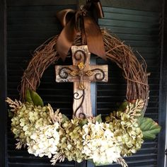 Hey, I found this really awesome Etsy listing at http://www.etsy.com/listing/179956960/beautiful-and-simple-spring-easter