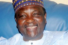 "Top News: ""NIGERIA POLITICS: Gowon to Nigerians: When You Pray Nigeria's Insurmountable Problems Will Be Solved"" - http://politicoscope.com/wp-content/uploads/2015/05/General-Yakubu-Jack-Dan-Yumma-Gowon-Nigeria-News-in-Politics.jpg - Yakubu Gowon: ""I think whatever problem we have, we should pray concerning it. God will hear the prayer for peace and well-being of the country.""  on World Political News - http://politicoscope.com/2017/04/24/nigeria-politics-gowon-to-nigerians"
