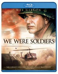 We Were Soldiers (2002) (BD) [Blu-ray] Warner Bros. http://www.amazon.com/dp/B00AEBB9O6/ref=cm_sw_r_pi_dp_09.tvb09VH3JY