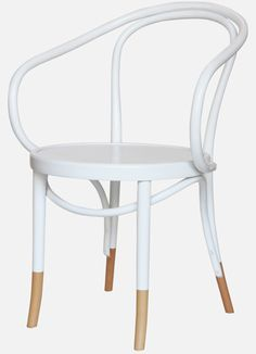 No.B9 Le Corbusier - thonet