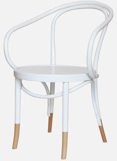 No.B9 Le Corbusier - thonet