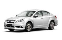 Subaru 2013 Legacy (Chinese specifications)                                                                                                                                                                                 もっと見る