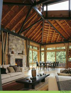 Interiores sustentables 6