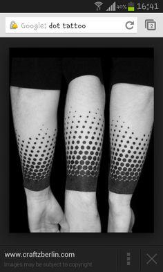 lineals tattoos - Buscar con Google