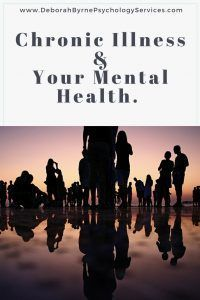 Chronic Illness: Being Proactive To Help Your Your Mental Health. What Is Mental Health, Teen Mental Health, Mental Health Counseling, Mental Health Disorders, Mental Health Problems, Chronic Pain, Fibromyalgia, Chronic Illness Quotes, Health And Wellness