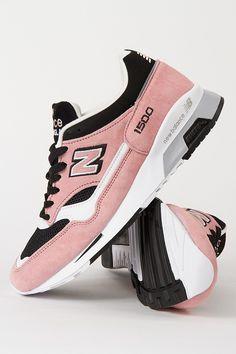 Nike Air Max 270 Sneakers ASHEN SLATE BLACK Designer Style