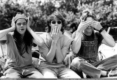 "Jason London as Randall ""Pink"" Floyd (Dazed and Confused)"