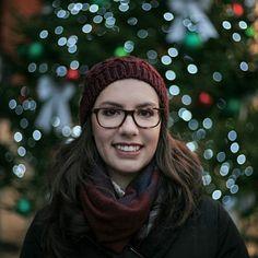 """London By Lizie (@londonbylizie) on Instagram: """"Merry Christmas! 🎄🎁⛄️ #christmas #christmaslights #christmastree #london"""""""