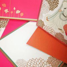 Wedding Card Ideas   Indian wedding invites & Boxes  Wedmegood