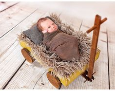 Truck Photo Prop Newborn Photography Prop Newborn Photo