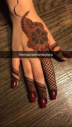 Kashee's Mehndi Designs, Arabian Mehndi Design, Indian Henna Designs, Mehndi Designs For Beginners, Mehndi Design Photos, Mehndi Designs For Fingers, Wedding Mehndi Designs, Beautiful Mehndi Design, Latest Mehndi Designs