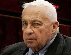 Ariel Sharon tras ocho años en coma Muere