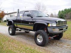 chasesdodge 2001 dodge ram 1500 regular cab 9068059 - 2001 Dodge Ram 1500 Lifted Single Cab