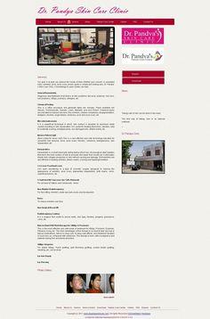3-medical-website-hosting-morningside-medical-practice-website