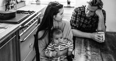 Co-Parenting During 7 Tips For Navigating Custody Agreements - The crisis can make co-parenting more difficult for divorced parents with custody agreements. Here's how to navigate some common scenarios. Parenting Issues, Co Parenting, Parenting Quotes, Custody Agreement, Irish Twins, Third Baby, Three Kids, Kids Learning, Things That Bounce