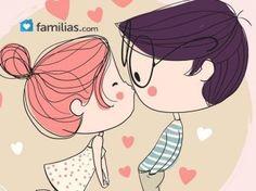 Meltem adlı kullanıcının m.m panosundaki pin рисунки, любовь ve милые рисун Couple Drawings, Love Drawings, Cartoon Drawings, Cartoon Art, Art Drawings, Love Cartoon Couple, Cute Cartoon Girl, Anime Love, Cute Love Cartoons