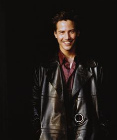 Keanu Reeves poster, mousepad, t-shirt, Keanu Reeves Life, Keanu Reeves Young, Keanu Reeves Quotes, Keanu Charles Reeves, Keano Reeves, The Boy Next Door, Hollywood, Celebrity Photos, Actors & Actresses