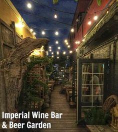 best romantic restaurants in orlando florida