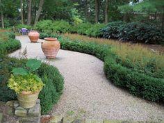 The Garden Conservancy Open Days Tour - Traditional Home®