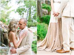 Val Vista Lakes Truvella Designer Gown