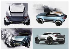 http://www.transportationdesign.se/blog/wp-content/uploads/2014/09/renderboard.jpg