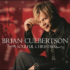 Found This Christmas by Brian Culbertson with Shazam, have a listen: http://www.shazam.com/discover/track/44818271