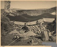 Antakya, 1930 lar