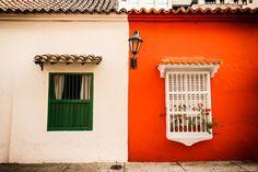 Vecinos by David Juan on 500px