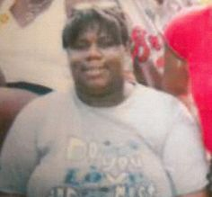 Detroit Woman Missing who has Mental Health Issues