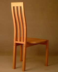 Attractive Handmade, Bespoke Furniture By Lee Sinclair Furniture Http://leesinclair.co.