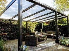 The pergola you choose will probably set the tone for your outdoor living space, so you will want to choose a pergola that matches your personal style as closely as possible. The style and design of your PerGola are based on personal Diy Pergola, Wooden Pergola Kits, Building A Pergola, Metal Pergola, Pergola With Roof, Covered Pergola, Gazebo, Outdoor Pergola, Wedding Pergola