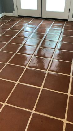 76 Best Saltillo Tile And Terracotta Tile Restoration Projects