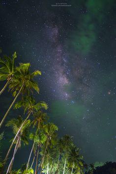[CR] เกาะกูด เพชรเม็ดงาม ของอ่าวไทย - Pantip