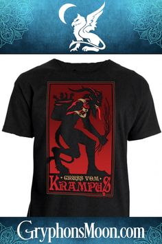 0f8187ddb 9 Best Dragon t-shirts for men images   Renaissance clothing, T ...