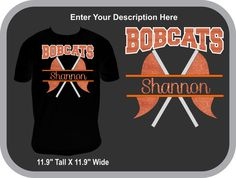 145d41d1 Be the hit at the game with this adorable color guard mom shirt. Choose your