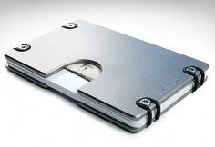 mens wallet design - Google Search