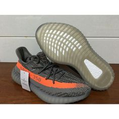 adidas yeezy boost 350 v2 mens Grey