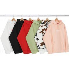 Supreme box logo hoodie Hooded hipop free shipping Supreme Box Logo Hoodie, Hoods, Free Shipping, Cowls, Food, Range Hoods