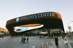 Where To Eat And Drink Near The Barclays Center - New York - The Infatuation Barclays Center, Fire Pit Table And Chairs, Accent Chairs Under 100, Outdoor Lounge Chair Cushions, Plastic Adirondack Chairs, Infatuation, Upholstered Chairs, Brooklyn, Nyc