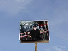 This week, Afghanistan's Supreme Court granted significant sentence reductions to 13 men convicted of Farkhunda's brutal murder in March 2015. The men were part of a mob that beat Farkhunda to death in broad daylight in central Kabul while police stood by and watched. The Supreme Court confirmed a lower court's decision to vacate four death sentences, reducing the prison terms to 20 years in three cases, and 10 years in the fourth, while also reducing the sentences of nine other defendants