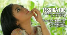 Jessy (Model Indonesia / Model Banyumas) dalam Slideshow Photo berikut Musik – Develop by. klikmg.com video shooting & fotografer Banyumas | Klikmg.com