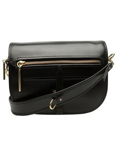 3.1 PHILLIP LIM Vendetta Convertible Bag