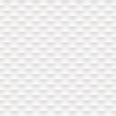 white_extruded_triangles
