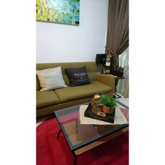 Living room #francfranc #hmhome