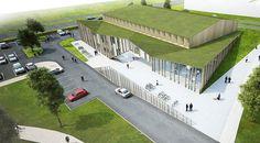 MoederscheimMoonen Architects