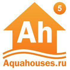 В данном видео показано наличие товаров в нашем салоне аквариумов. В связи с закрытием розничной точки продаж Вы можете приобрести товары показанные в видео