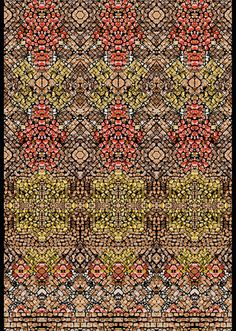 Stone Religion - Lunelli Textil | www.lunelli.com.br