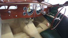 26 best 1935 bugatti aerolithe images bugatti type 57 first