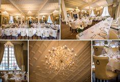 30 James Street Wedding Venue, Liverpool Merseyside, North West. Titanic Hotel